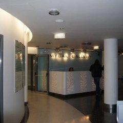 Апартаменты Czech Bohemia Design Apartments Prague Прага интерьер отеля фото 2