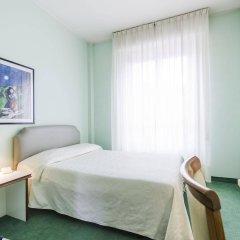 Hotel Molise 2 комната для гостей фото 4