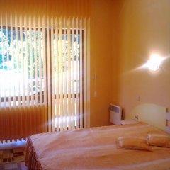 Отель Family Hotel Enica Болгария, Тетевен - отзывы, цены и фото номеров - забронировать отель Family Hotel Enica онлайн фото 7