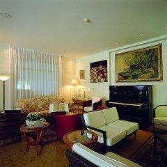 Hotel Marconi интерьер отеля фото 3