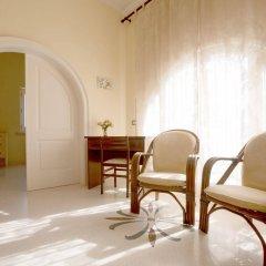 Отель Il Casale di Ferdy Италия, Кутрофьяно - отзывы, цены и фото номеров - забронировать отель Il Casale di Ferdy онлайн комната для гостей фото 3