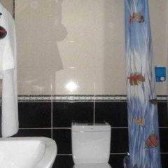 Отель Avand Азербайджан, Баку - - забронировать отель Avand, цены и фото номеров ванная фото 2