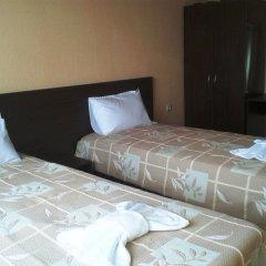 Отель Riva Park Солнечный берег сейф в номере
