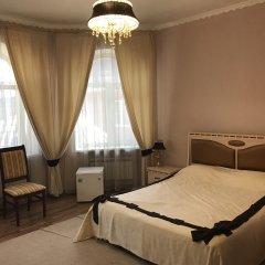 Гостиница Корона в Уфе 1 отзыв об отеле, цены и фото номеров - забронировать гостиницу Корона онлайн Уфа комната для гостей фото 3