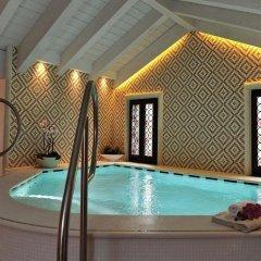 Отель Ai Reali di Venezia Италия, Венеция - 1 отзыв об отеле, цены и фото номеров - забронировать отель Ai Reali di Venezia онлайн бассейн