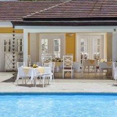 Отель Tortuga Bay Доминикана, Пунта Кана - отзывы, цены и фото номеров - забронировать отель Tortuga Bay онлайн помещение для мероприятий