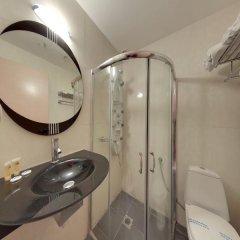 Memory Boutique Hotel ванная фото 2