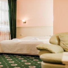 Отель Natali Чехия, Карловы Вары - отзывы, цены и фото номеров - забронировать отель Natali онлайн фото 3