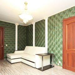 Апартаменты ApartLux Апартаменты Сьют Таганская спа фото 2