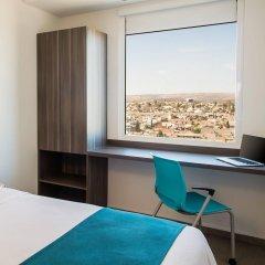 Отель One Durango комната для гостей фото 2