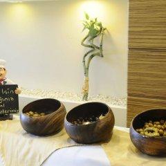 Artur Hotel Турция, Канаккале - 1 отзыв об отеле, цены и фото номеров - забронировать отель Artur Hotel онлайн спа фото 2