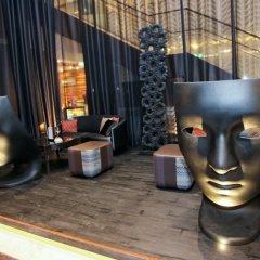 Rendezvous Hotel Singapore Сингапур интерьер отеля фото 3