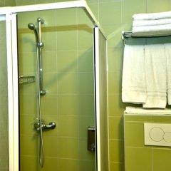 Hotel Aviation ванная фото 2