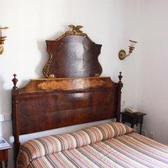 Отель Turismo De Interior Dalt Murada Испания, Пальма-де-Майорка - отзывы, цены и фото номеров - забронировать отель Turismo De Interior Dalt Murada онлайн фото 3