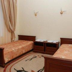 Dion Hotel комната для гостей фото 2