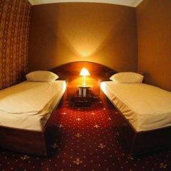 Mir Hotel In Rovno Ровно спа фото 2