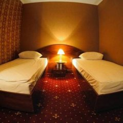 Гостиница Mir Hotel In Rovno Украина, Ровно - 2 отзыва об отеле, цены и фото номеров - забронировать гостиницу Mir Hotel In Rovno онлайн спа фото 2