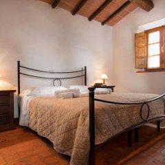 Отель Agriturismo Quattro Pini Италия, Кастаньето-Кардуччи - отзывы, цены и фото номеров - забронировать отель Agriturismo Quattro Pini онлайн фото 8