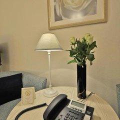 Hotel Am Ehrenhof Дюссельдорф удобства в номере фото 2