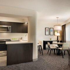 Отель Radisson Hotel Vancouver Airport Канада, Ричмонд - отзывы, цены и фото номеров - забронировать отель Radisson Hotel Vancouver Airport онлайн в номере