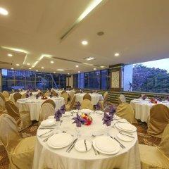 Отель Golden Tulip Westlands Nairobi Кения, Найроби - отзывы, цены и фото номеров - забронировать отель Golden Tulip Westlands Nairobi онлайн помещение для мероприятий фото 2
