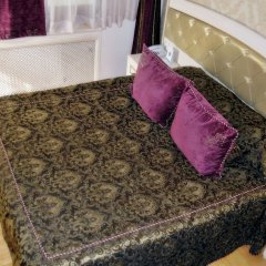 Turquhouse Boutique Турция, Стамбул - отзывы, цены и фото номеров - забронировать отель Turquhouse Boutique онлайн спа фото 2