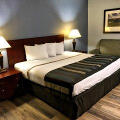 Отель Ivy City Hotel США, Вашингтон - отзывы, цены и фото номеров - забронировать отель Ivy City Hotel онлайн комната для гостей фото 2