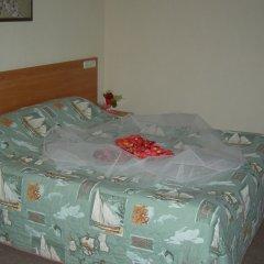 Гостиница Клуб Водник в Долгопрудном - забронировать гостиницу Клуб Водник, цены и фото номеров Долгопрудный комната для гостей