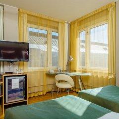 Отель Original Sokos Albert Хельсинки фото 3