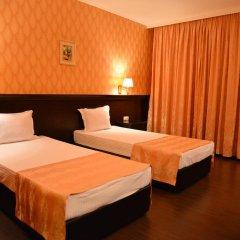 Отель Chateau-Hotel Trendafiloff Болгария, Димитровград - отзывы, цены и фото номеров - забронировать отель Chateau-Hotel Trendafiloff онлайн фото 18