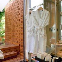 Отель L'H Hotel Италия, Риччоне - отзывы, цены и фото номеров - забронировать отель L'H Hotel онлайн фото 6