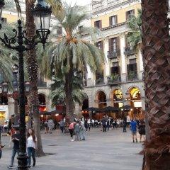 Отель B&b Vistamar Holidays - Adults Only Барселона фото 5