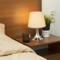 Mini Hotel Nice удобства в номере