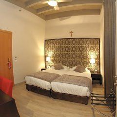 Notre Dame Center Израиль, Иерусалим - 1 отзыв об отеле, цены и фото номеров - забронировать отель Notre Dame Center онлайн фото 26