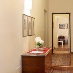Отель Corte Reale Лечче интерьер отеля