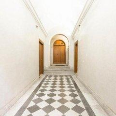 Отель Trevispagna Charme Apartment Италия, Рим - отзывы, цены и фото номеров - забронировать отель Trevispagna Charme Apartment онлайн фото 18