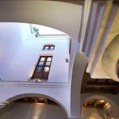 Отель Hostal Ferreira фото 6