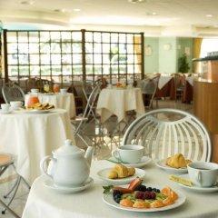 Отель Miramare Италия, Ситта-Сант-Анджело - отзывы, цены и фото номеров - забронировать отель Miramare онлайн питание фото 3