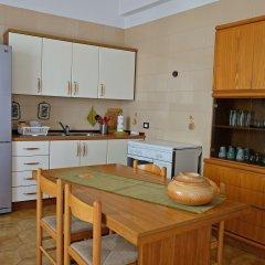 Отель Casa Via Crispi Поццалло в номере фото 2