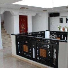 Отель Dar Souran Марокко, Танжер - отзывы, цены и фото номеров - забронировать отель Dar Souran онлайн фото 4