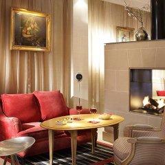 Отель Hôtel de Banville Франция, Париж - отзывы, цены и фото номеров - забронировать отель Hôtel de Banville онлайн фото 9