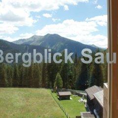 Отель Kesslers Kulm Швейцария, Давос - отзывы, цены и фото номеров - забронировать отель Kesslers Kulm онлайн фото 3