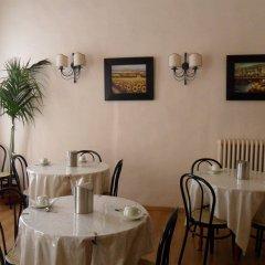 Отель Piccolo Hotel Италия, Флоренция - 2 отзыва об отеле, цены и фото номеров - забронировать отель Piccolo Hotel онлайн питание