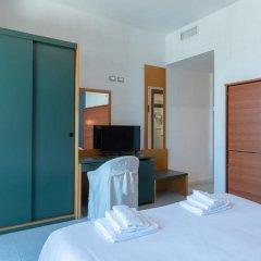 Hotel Sole удобства в номере фото 2