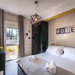 Sweet Inn Apartments - Ramban Street Израиль, Иерусалим - отзывы, цены и фото номеров - забронировать отель Sweet Inn Apartments - Ramban Street онлайн детские мероприятия