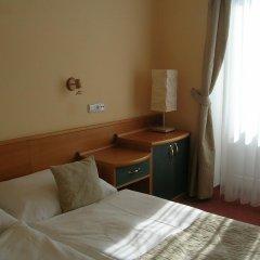 Отель Coop Krivan удобства в номере