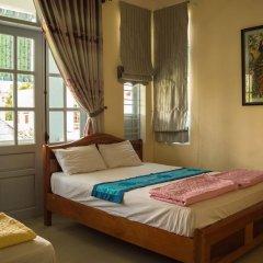 Отель Areca Homestay Вьетнам, Хойан - отзывы, цены и фото номеров - забронировать отель Areca Homestay онлайн детские мероприятия