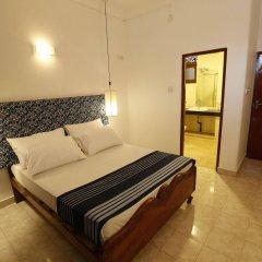 The Reef Beach Hotel Negombo комната для гостей фото 3