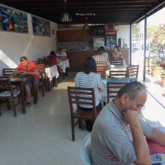 Pinara Pension & Guesthouse Турция, Фетхие - отзывы, цены и фото номеров - забронировать отель Pinara Pension & Guesthouse онлайн питание
