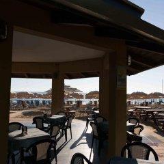 Отель Miramare Италия, Пинето - отзывы, цены и фото номеров - забронировать отель Miramare онлайн гостиничный бар